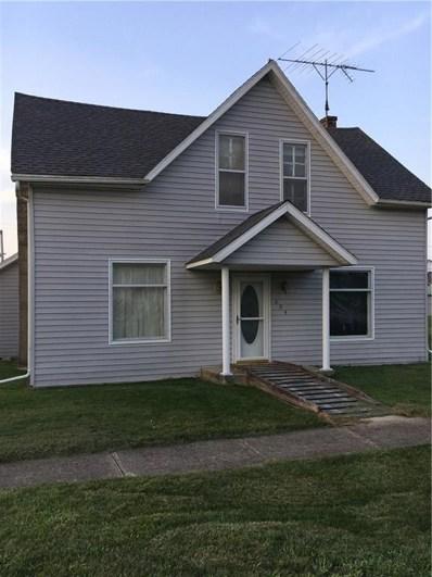 204 W South Street, Anna, OH 45302 - MLS#: 421309