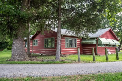 2 Island Road, Medway, OH 45341 - MLS#: 421495