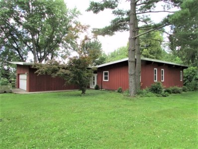 2727 E County Line Road, Springfield, OH 45502 - MLS#: 421549