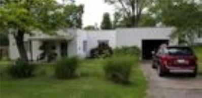 715 Waneta, Dayton, OH 45404 - MLS#: 421690