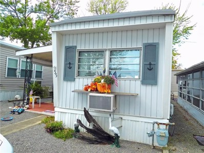 55 Fun Dr UNIT 55, Russells Point, OH 43348 - MLS#: 421714
