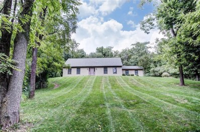 3600 Slate Stone Road, Cable, OH 43009 - MLS#: 421716