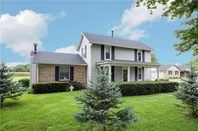 5108 Twitchell, Springfield, OH 45502 - MLS#: 422085