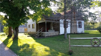 520 Old Mill Road, Springfield, OH 45506 - MLS#: 422100