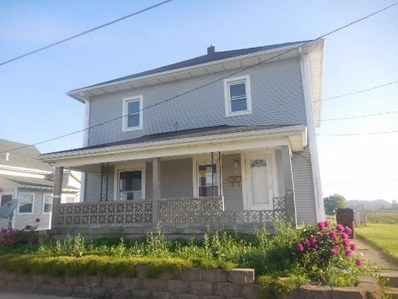 540 E Main, Bradford, OH 45308 - MLS#: 422256