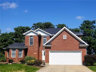2951 Parkwood, Troy, OH 45373 - MLS#: 422279