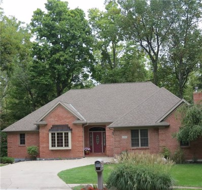 1290 Driftwood, Sidney, OH 45365 - MLS#: 422372