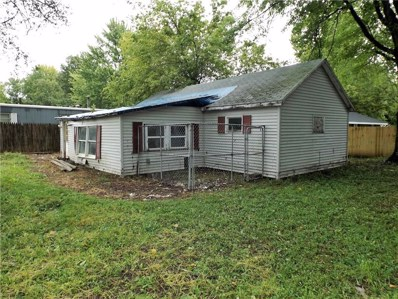 11314 Powhatan, Lakeview, OH 43331 - MLS#: 422416