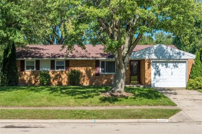 208 Zimmerman, New Carlisle, OH 45344 - MLS#: 422474
