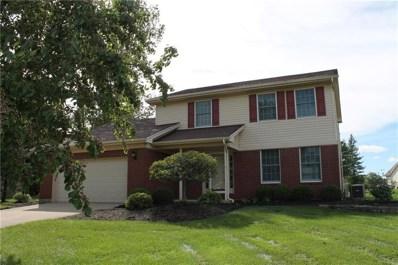 2261 Wells, Sidney, OH 45365 - MLS#: 422477