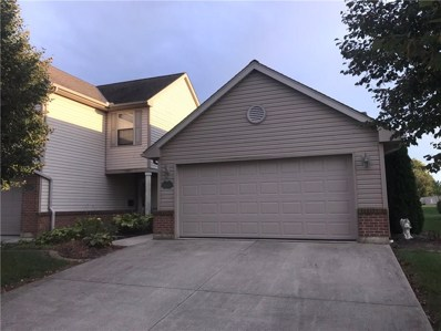 806A Blue Jacket, Fort Recovery, OH 45846 - MLS#: 422524