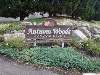480 Woodside Place UNIT 480, Bellefontaine, OH 43311 - MLS#: 422617