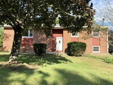 5293 Enon Xenia, Fairborn, OH 45324 - MLS#: 422630