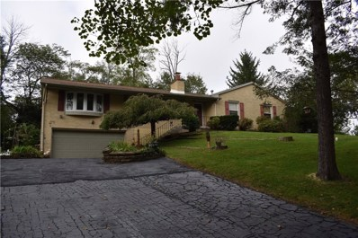 1469 Lucas, Springfield, OH 45506 - MLS#: 422641