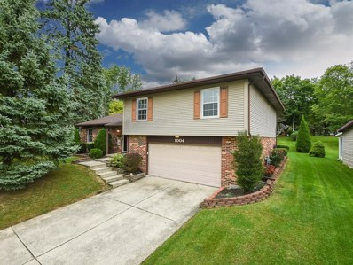 1004 Omaha Road, Bellefontaine, OH 43311 - MLS#: 422723