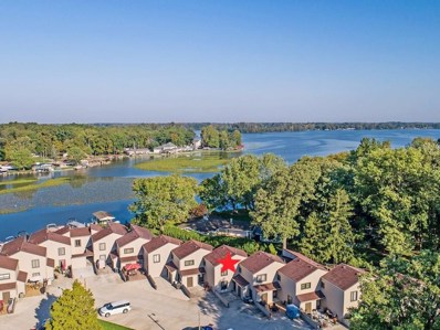 9526 State Route 368 UNIT 14, Huntsville, OH 43348 - MLS#: 422735