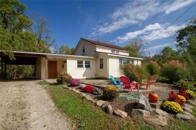 452 Woodview, Springfield, OH 45504 - MLS#: 422791