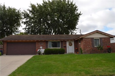 1517 Fairfax, Piqua, OH 45356 - MLS#: 422837