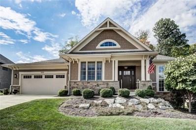 205 Pointe Oakwood Way, Oakwood, OH 45409 - MLS#: 422857