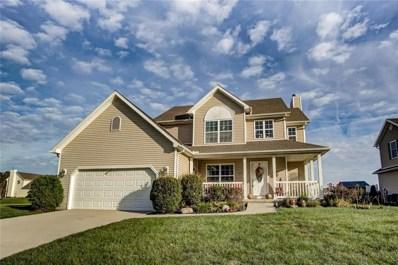 1320 Westview, Springfield, OH 45502 - MLS#: 422930