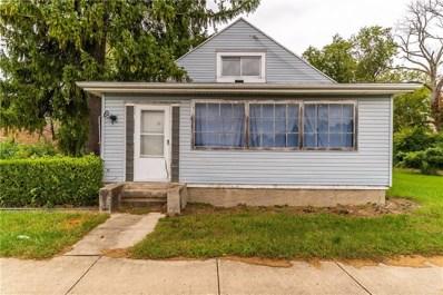 3625 Maxton Road, Dayton, OH 45414 - MLS#: 422945