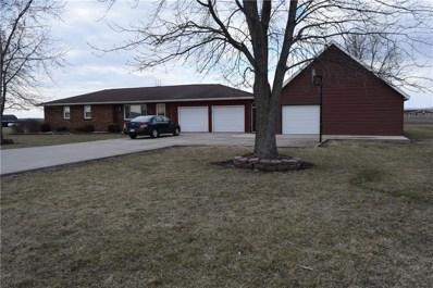 3865 Wilson Road, Rockford, OH 45882 - MLS#: 422983