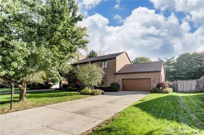 3120 Imperial, Springfield, OH 45503 - MLS#: 423030
