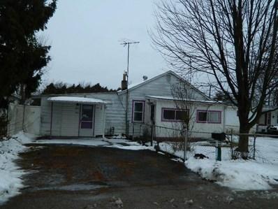 2811 Oletha Avenue, Springfield, OH 45505 - MLS#: 423058
