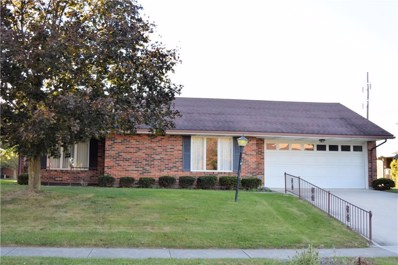 412 Westview, Piqua, OH 45356 - MLS#: 423138