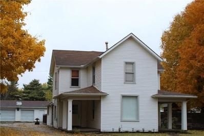 4336 Moorefield, Springfield, OH 45502 - MLS#: 423395