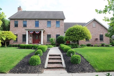2330 Eastwood Trail, Sidney, OH 45365 - #: 423490