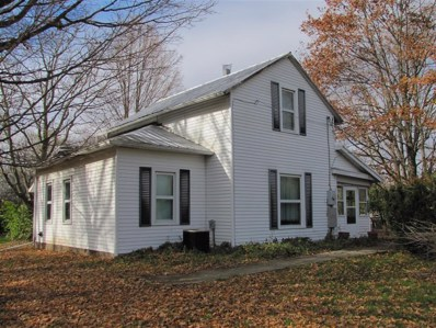5920 South Street, Conover, OH 45317 - #: 423560