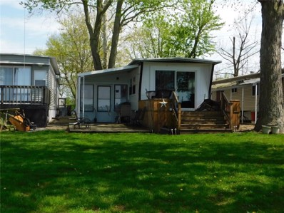 8651 State Route 368 UNIT 12A, Huntsville, OH 43324 - #: 423869