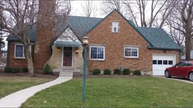 102 Chatham, Dayton, OH 45429 - MLS#: 424025