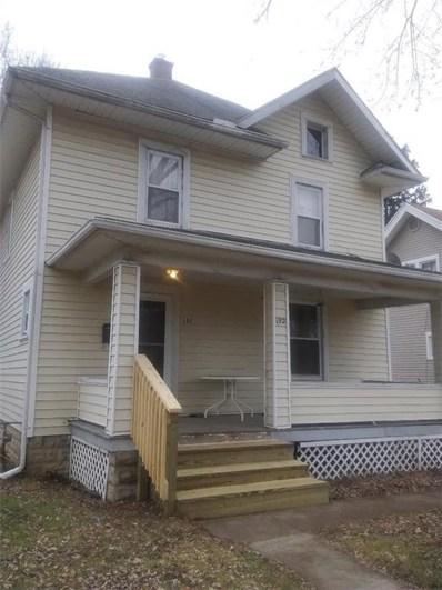 192 Belleaire, Springfield, OH 45503 - #: 424196