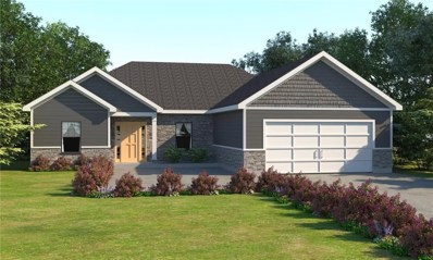 862 Governors, Troy, OH 45373 - MLS#: 424248