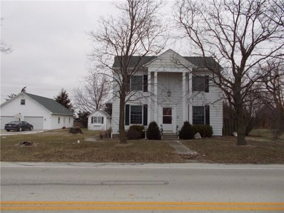 1401 Myers, Celina, OH 45822 - MLS#: 424540