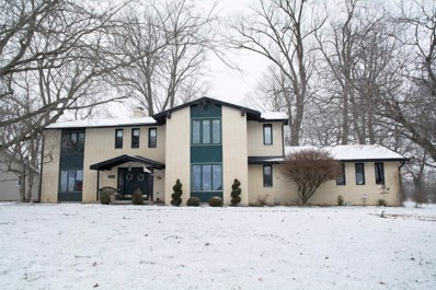 1341 Stratford Drive, Piqua, OH 45356 - MLS#: 424548