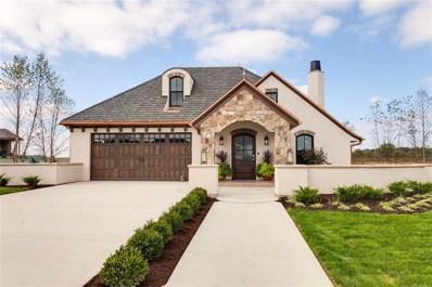 1125 Rosenthal, Troy, OH 45373 - MLS#: 424999