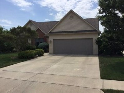 1439 Barberry Court, Troy, OH 45373 - MLS#: 425288