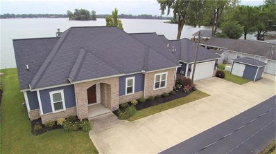 9406 Willow Isle, Unit D, Lakeview, OH 43331 - #: 425350