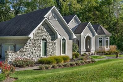 4232 Autumn Creek Drive, Springfield, OH 45504 - #: 425686