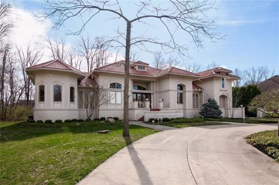 762 Oak Lea Drive, Tipp City, OH 45371 - MLS#: 426430