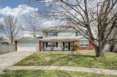 4713 Passaic, Dayton, OH 45424 - #: 426436