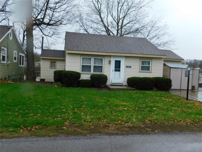11091 Newland Drive, Lakeview, OH 43331 - #: 426532