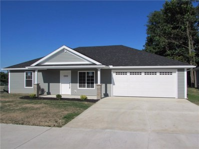 1512 Eagle Street UNIT 1512, Bellefontaine, OH 43311 - #: 426642