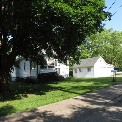 409 Fairview, Sidney, OH 45365 - #: 426672