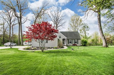 3145 Clifford Drive, Lima, OH 45805 - #: 427037
