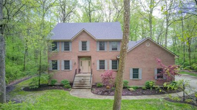 5300 Clearcreek, Yellow Springs, OH 45387 - #: 427373