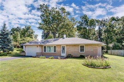 1740 Miracle Mile, Springfield, OH 45503 - #: 428315